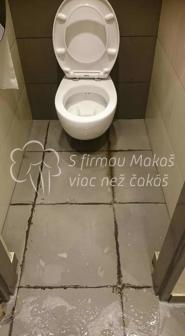 FB_IMG_1522347966225