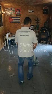 FB_IMG_1522349025121