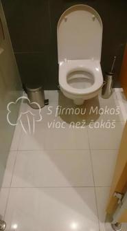 FB_IMG_1522347903842