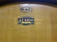 Vinárstvo BLAHO